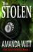 The Stolen by Amanda Witt
