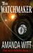 The Watchmaker by Amanda Witt
