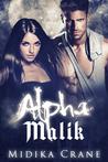 Alpha Malik by Midika Crane