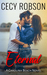 Eternal (Carolina Beach, #2)