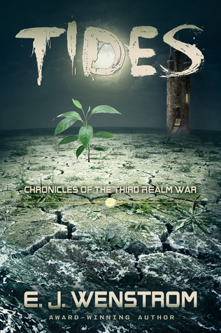 Tides (Chronicles of the Third Realm #2)
