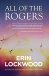 All of the Rogers by Erin Lockwood