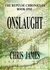 Onslaught (The Repulse Chro...