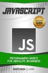 JavaScript: Progr...