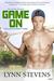 Game On by Lynn   Stevens