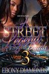 A Street Legend and His Ridah 3 by Ebony Diamonds