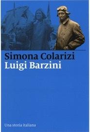 Luigi Barzini Una storia italiana