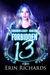 Forbidden Thirteen (Forbidd...