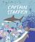 Captain Starfish by Davina Bell