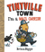 Tinyville Town: I'm a Mail Carrier