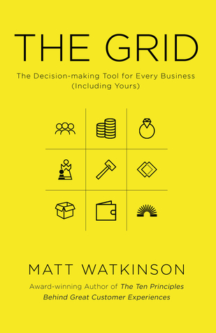 the-grid-the-decision-making-tool-for-every-business-including-yours