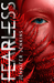 Fearless by Jennifer   Jenkins