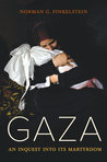 Gaza: An Inquest ...