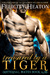 Treasured by a Tiger (Eternal Mates, #14)