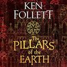 The Pillars of the Earth (The Kingsbridge Series, #1)