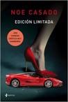 Edición limitada by Noe Casado