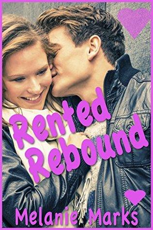 Rented Rebound