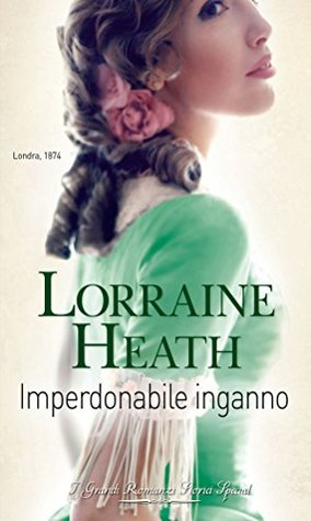 once more my darling rogue heath lorraine