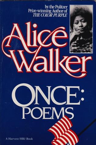 Once by alice walker fandeluxe PDF