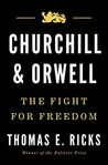Churchill and Orw...