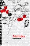 Malinka by Dita Táborská