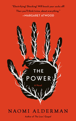 https://www.goodreads.com/book/show/33641244-the-power