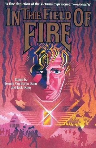 In the Field of Fire