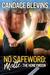 No Safeword Matte: The Hone...