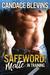 Safeword Matte: In Training (Safeword, #6)