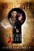 Undercover - Secrets & Lies