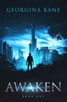 Awaken (Ethan Drake Chronicles #1)