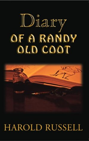 diary-of-a-randy-old-coot