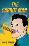 The Carrot Man