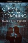 Soul Reckoning