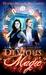 Devious Magic (Relic Guardians, #0.5)