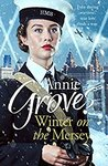 Winter On The Mersey (Empire Street #4)