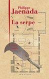 La Serpe