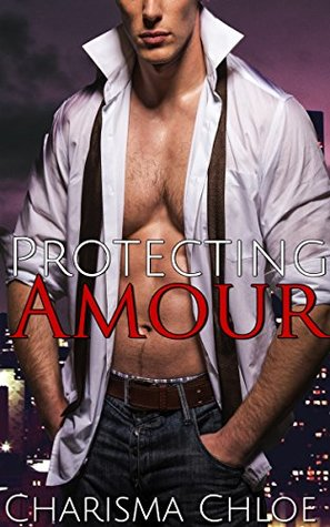 Protecting Amour