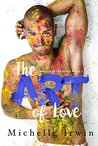 The Art of Love (Nights at Cecelia's)