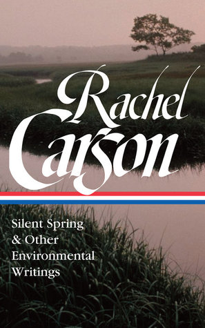 silent spring review