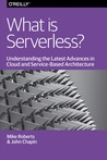 What Is Serverless ?