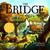 The Bridge of the Golden Wood by Karl Beckstrand
