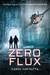 Zero Flux (Central Galactic...