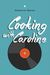 Cooking with Caroline by Katharina Marcus