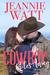 The Cowboy Rides Away by Jeannie Watt