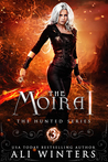 The Moirai by Ali Winters