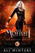 The Moirai (The Hunted, #3)