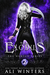 The Exodus (The Hunted, #2)