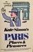 Kate Simon's Paris Places and Pleasures