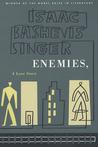 Enemies: A Love Story